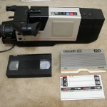 1986_rca_pro-camcorder