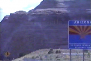 Arizona-sign