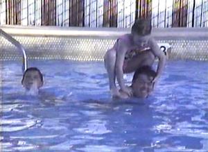 C-N-S-swiming-a