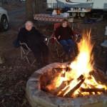 GSV-Norma-Shirley-Campfire-2015