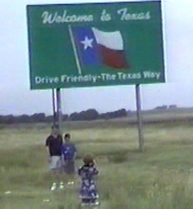 Screenshot texas sign-a