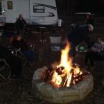 GSV-group-campfire-2015