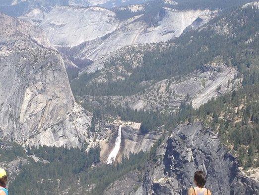 Yosemite075