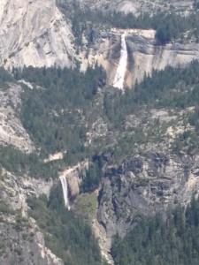 Yosemite091