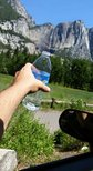 Yosemite158