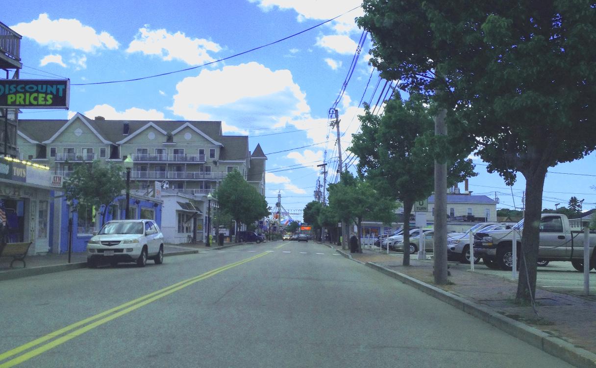 Beach-Street-close-to-park1