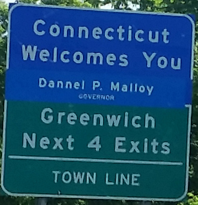 Connecticut-Welcomes-You