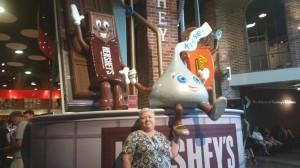 Hershey-Gift-Shop