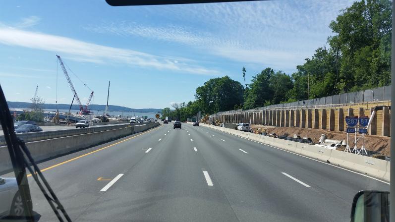 Hudson-River-road-construction1