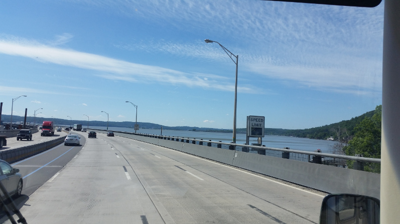 Hudson-River