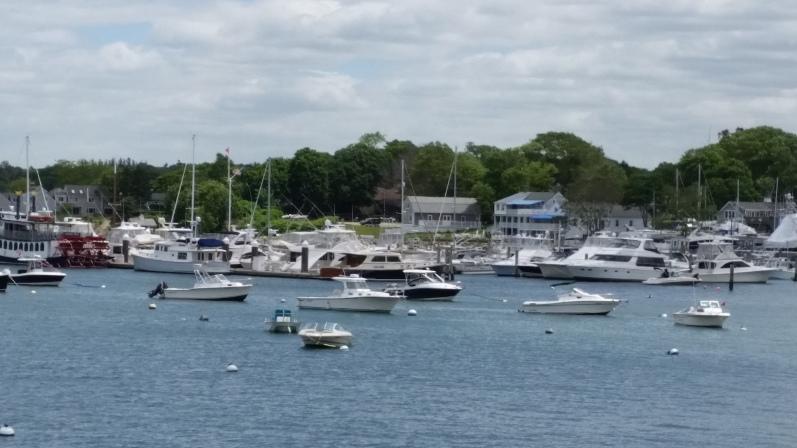 Mayflower-View-of-Bay-From-Mayflower
