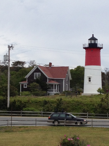 Nauset-Lighthouse-1