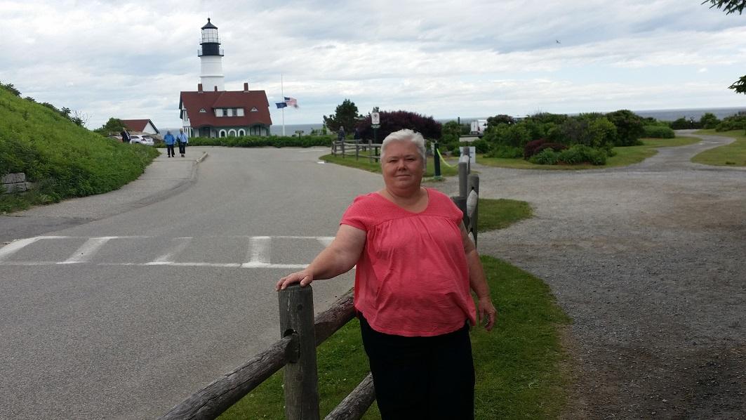 Nauset-Lighthouse