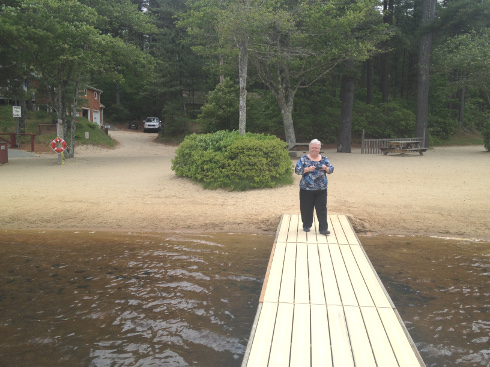 PineWood-Deck-over-lake