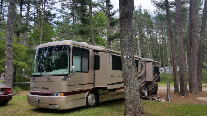 Pinewood-camper-setup-site