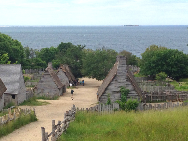 Plimoth-Plantation-View-From-Fort