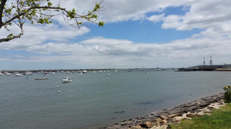 Plymouth-Bay-2