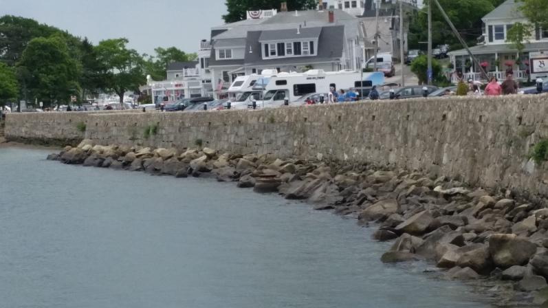 Plymouth-Harbor4