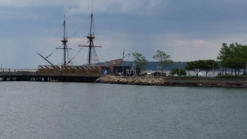 Plymouth-Mayflower-2