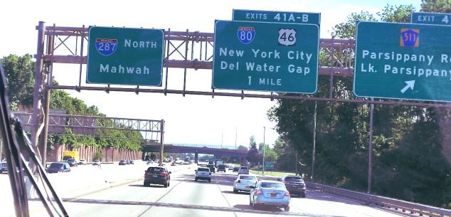 Plymouth-getting-thru-NYC