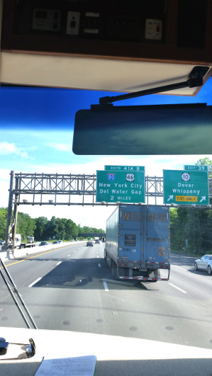 Plymouth-getting-to-NYC