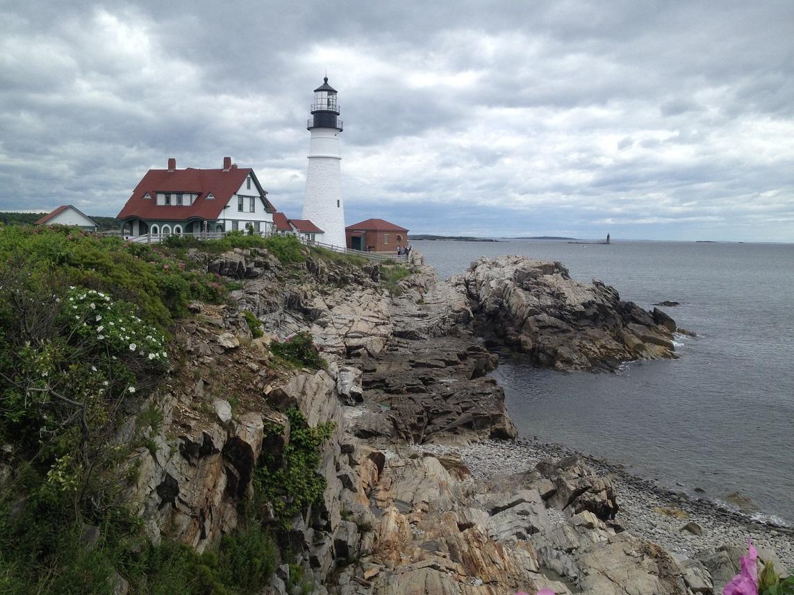 Portland-Head-Light-Fort-Williams-ME