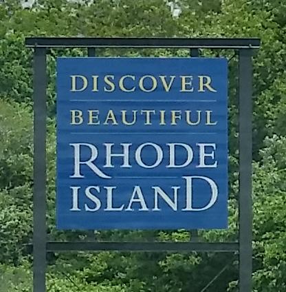 RhodeIsland-Welcome-Sign