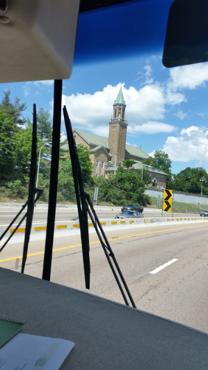beautiful-churches-in-Providence