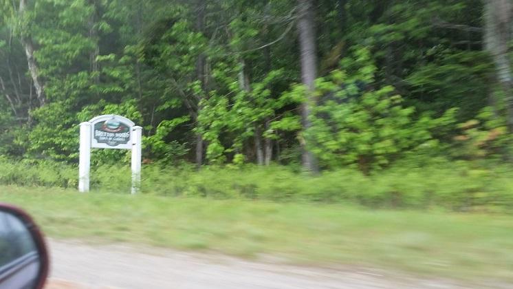 bretton-woods-sign3