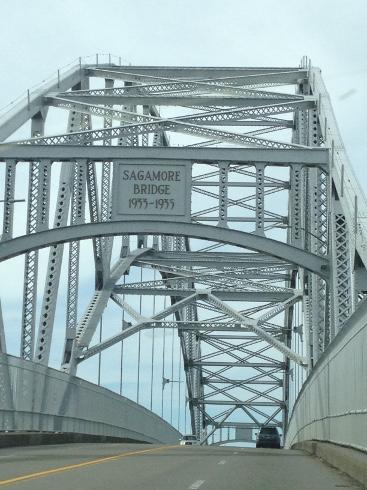 bridge-to-Cape-Cod