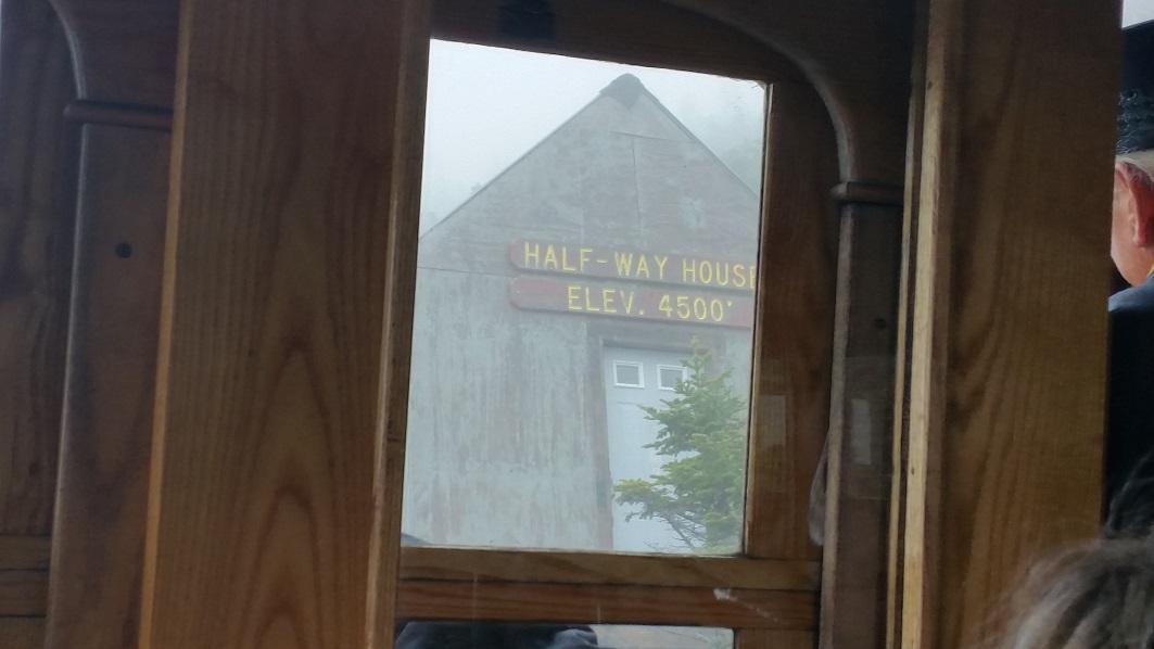 cog-halfway-house