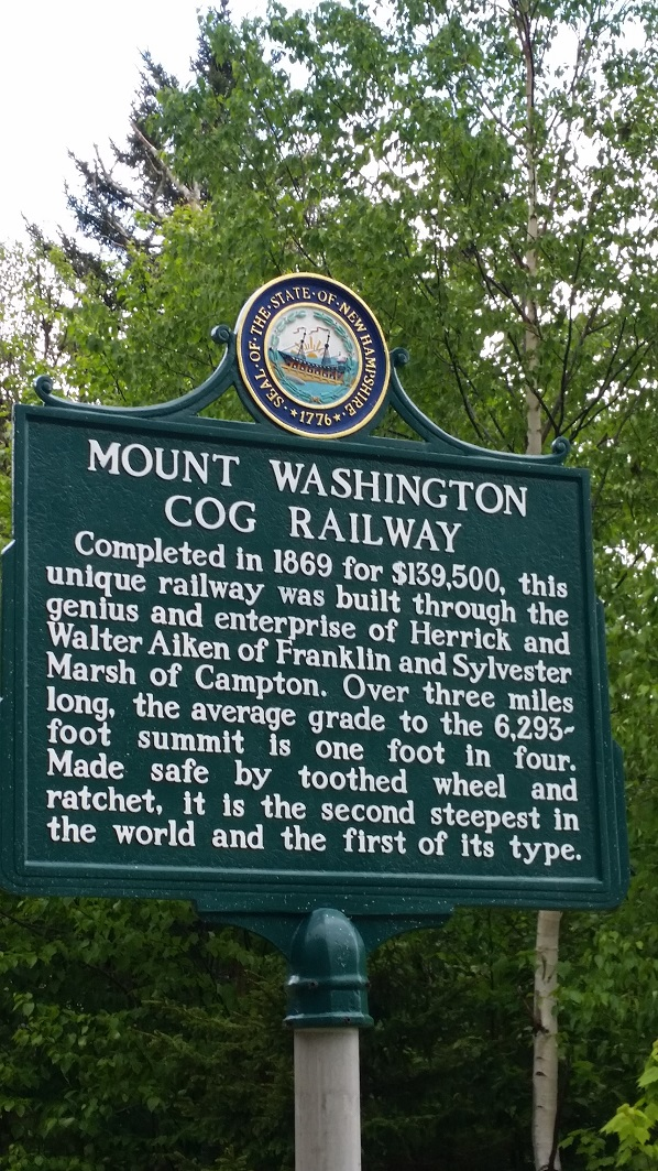 cog-historic-marker