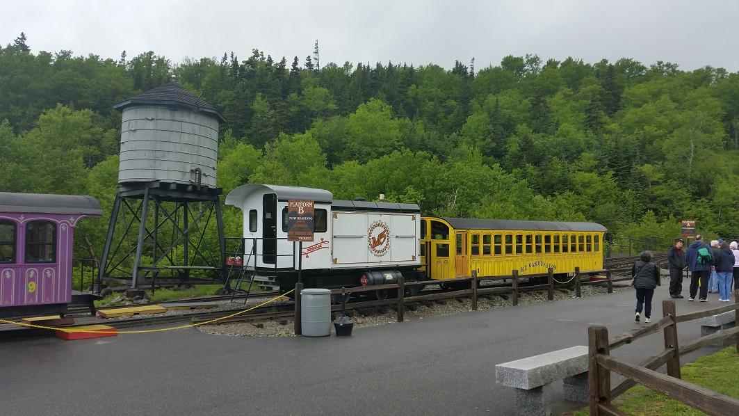 cog-railway-our-train