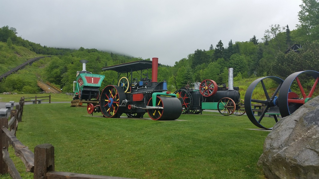 cog-railway-train-museum-display