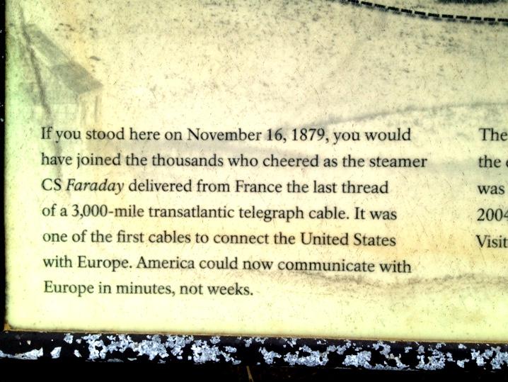 transatlantic-cable-monument3
