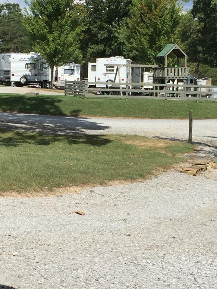 CampGround-viewFromStore