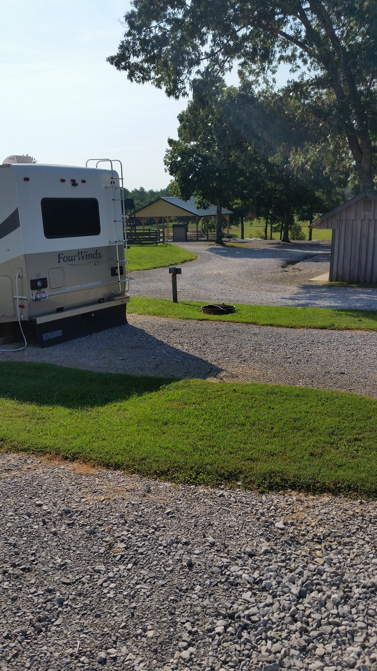 Campground-sites-2