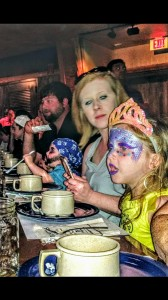 Pirate Adventure Dinner and Show