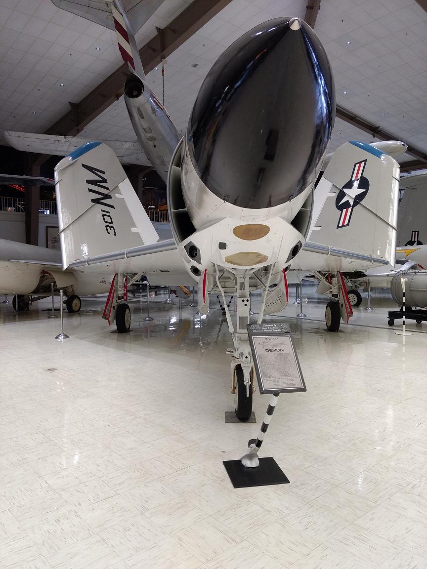 301NM-plane